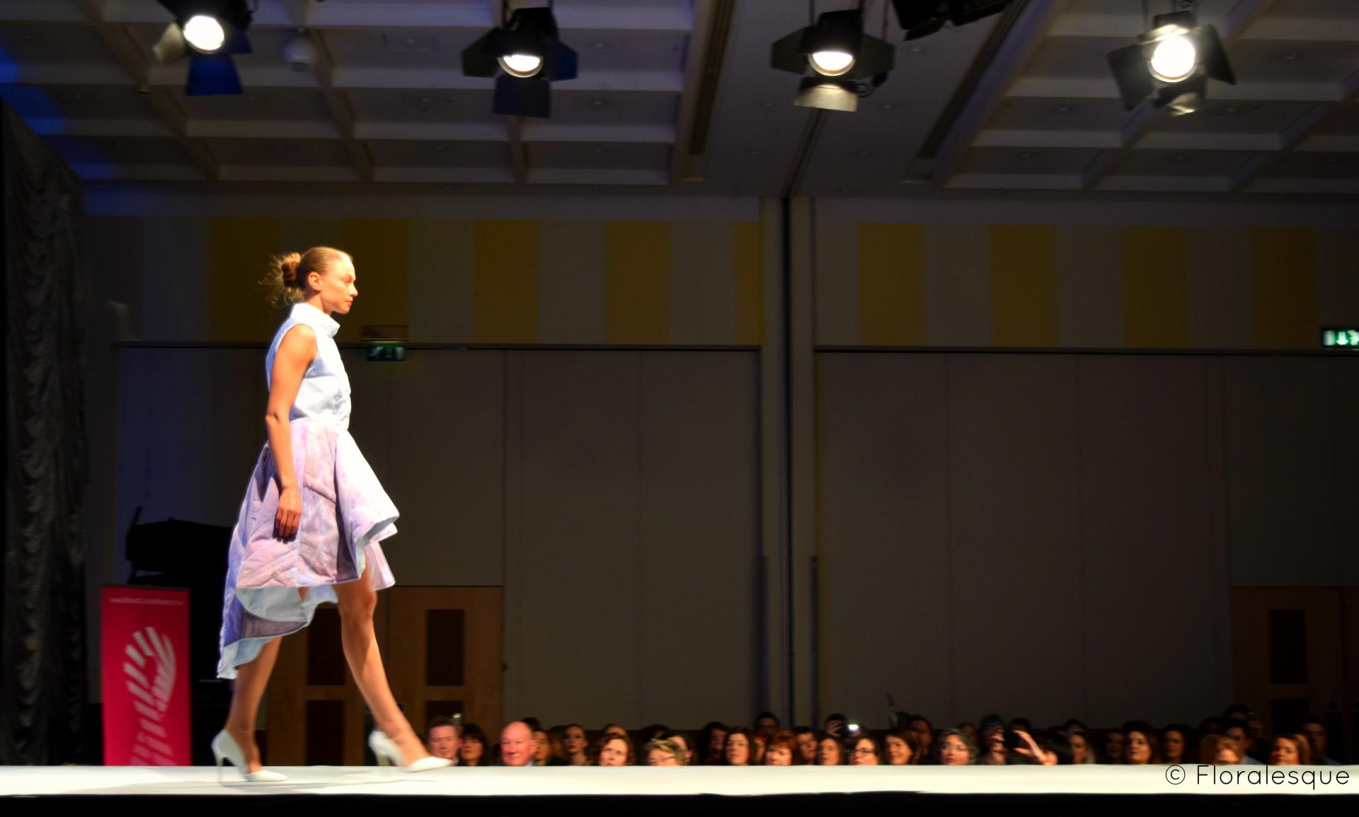 Finalists Announced | Irish Fashion Innovation Awards 2017