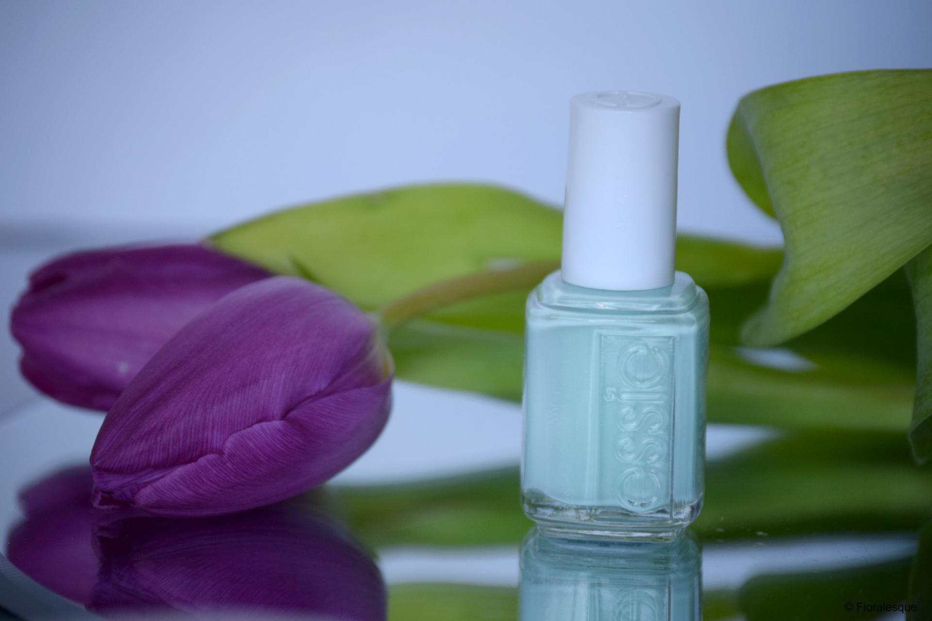 Tili QVC Third Beauty Box Review
