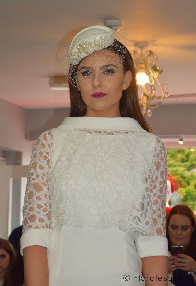Galway Fashion Trail 2016 Floralesque dont call me dear 14