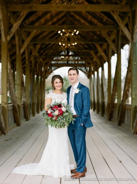 022418_Stephanie-and-Jonathan_Formals-146