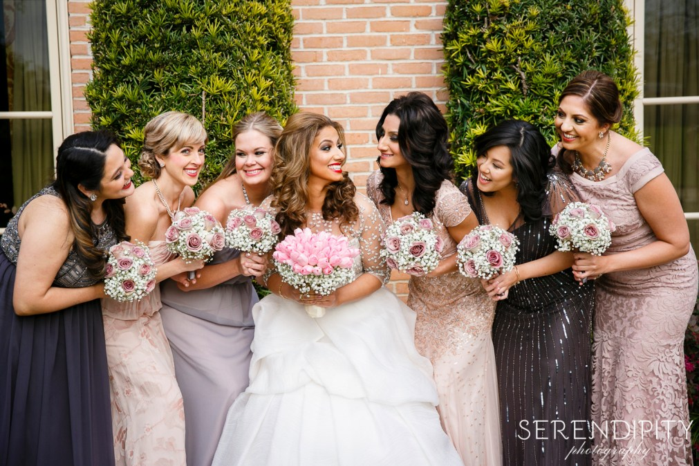 Houston_Country_Club_Wedding_Serendipity_Photography_01