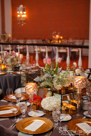 Houston_Country_Club_Wedding_Serendipity_Photography_19