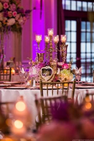 Linda_and_Errin_Wedding-321