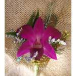 Single-Orchid-Boutonniere