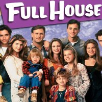 Five Life Lessons from Full House