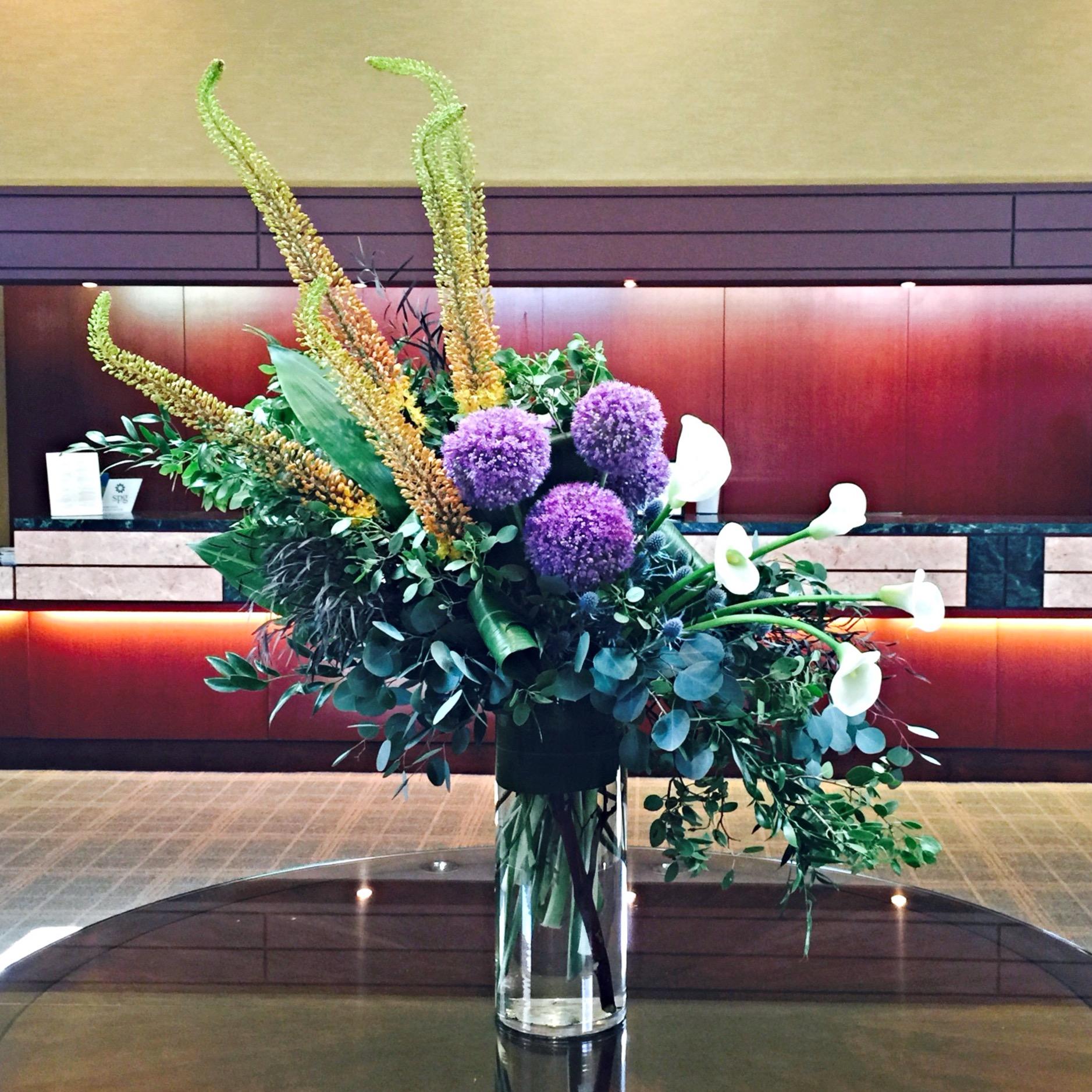 Business Flowers Floral Sunshine