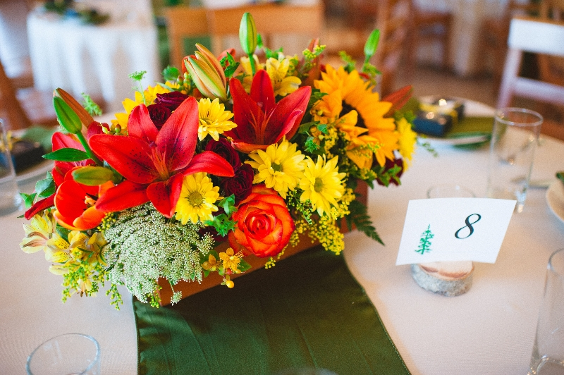 Flower arrangements gallery floral sunshine
