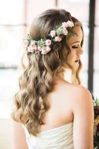 rich-hued-portland-wedding-inspiration-19-600x900