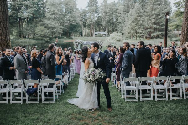 bohemian-portland-forest-wedding-20-600x400