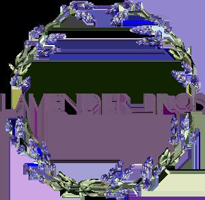 Handmade Wreaths Lavender Pros
