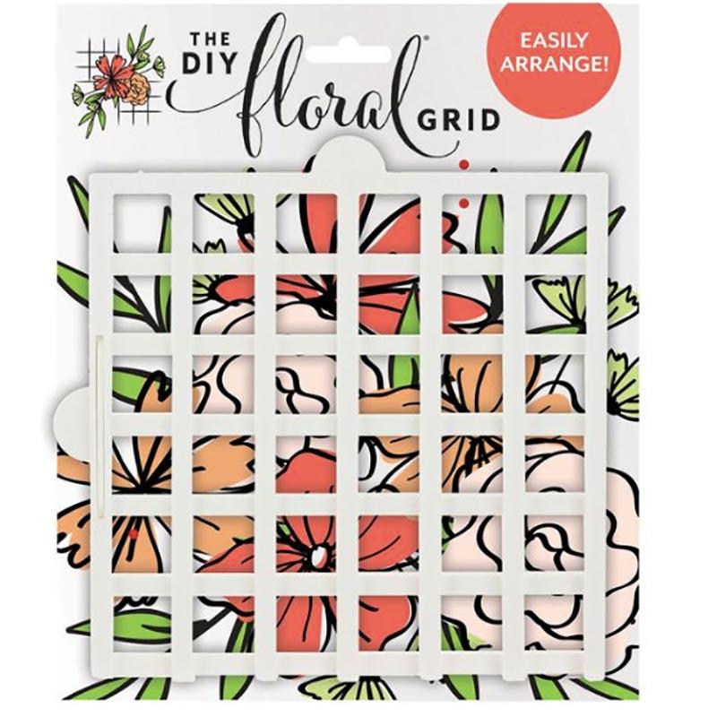 Floral-Underground-Traverse-City-Midwest-Floral-Subscription-Service-DIY-Floral-Grid