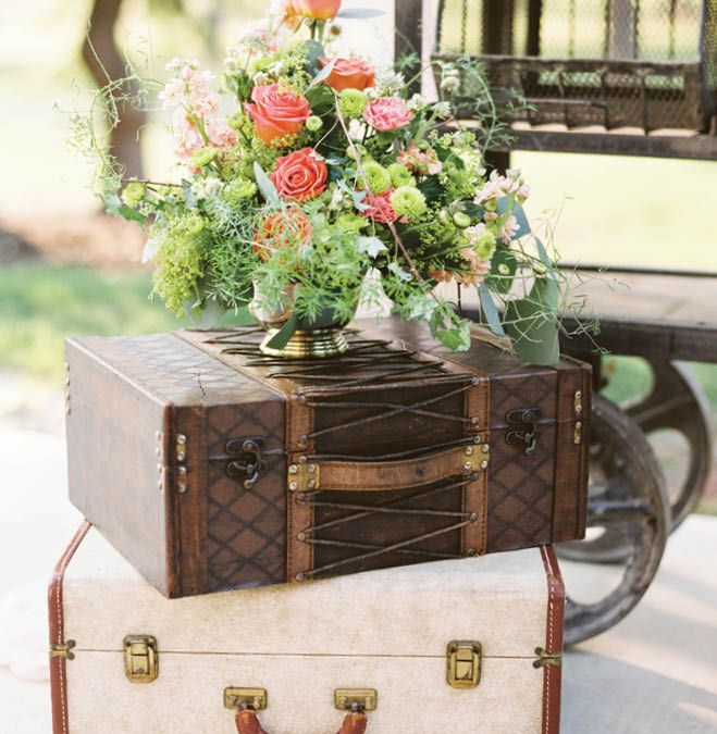Wedding Style to Home Decor – How to Make it Work