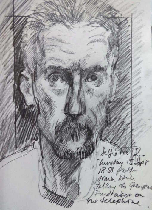 Paul's Doodle 1