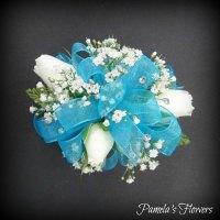 Prom Enola, PA | Harrisburg Area Trusted Local Florist ...
