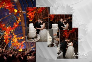 27Flora-Nova-Design-Chihuly-wedding-seattle