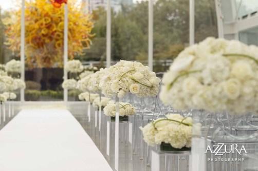 5Flora-Nova-Design-Chihuly-wedding-seattle