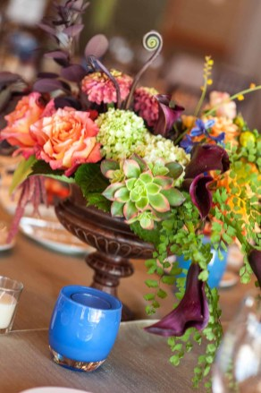 11Flora-Nova-Design-fall-wedding-edgewater-hotel