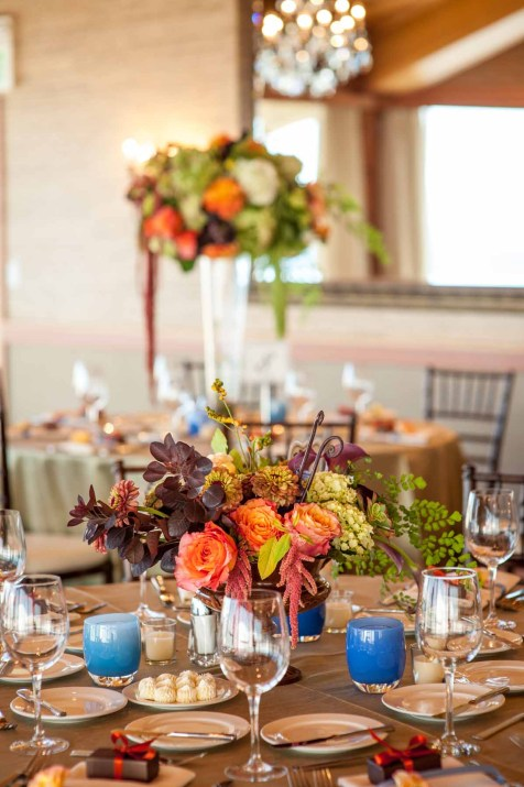 16Flora-Nova-Design-fall-wedding-edgewater-hotel
