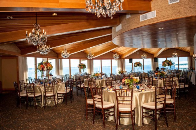 3Flora-Nova-Design-fall-wedding-edgewater-hotel