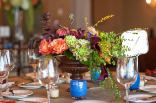 8Flora-Nova-Design-fall-wedding-edgewater-hotel