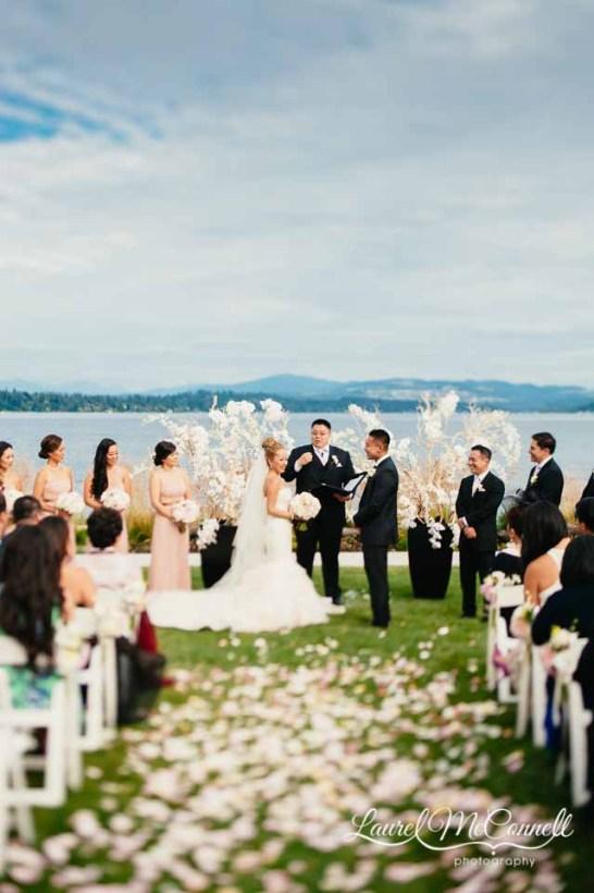 11Flora-Nova-Design-Seattle-Tennis-Club-wedding