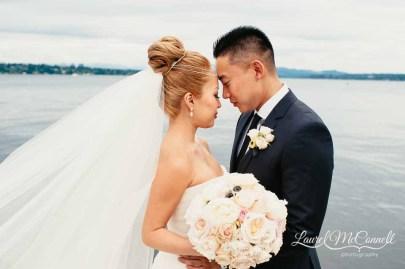 2Flora-Nova-Design-Seattle-Tennis-Club-wedding
