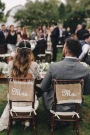 Flora-Nova-Design-Seattle-Romantic-Delille-Wedding-