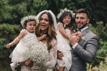 Flora-Nova-Design-Seattle-Romantic-Delille-Wedding-20