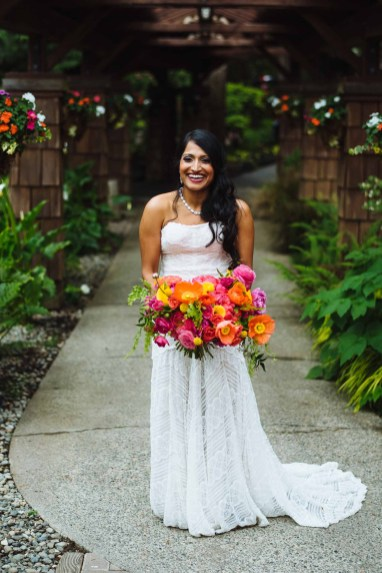 13Flora-Nova-Design-Indian-wedding-kiana-lodge