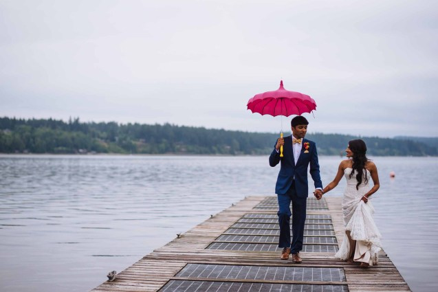 18Flora-Nova-Design-Indian-wedding-kiana-lodge