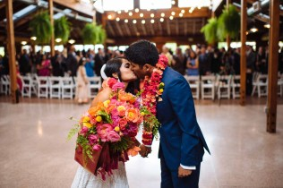26Flora-Nova-Design-Indian-wedding-kiana-lodge