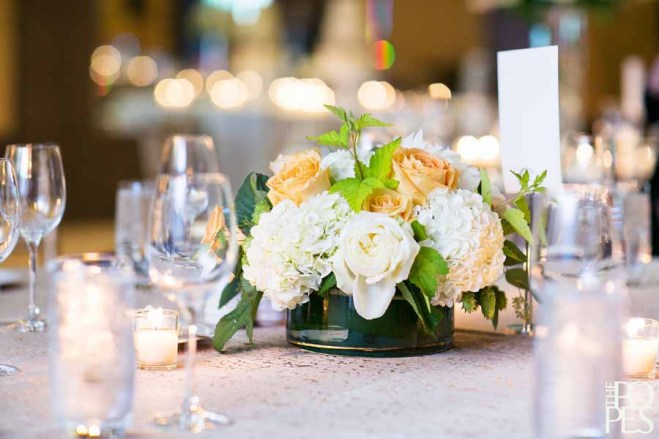76Flora-Nova-Design-Elegant-Suncadia-Wedding