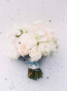 02flora-nova-design-elegant-wedding-four-seasons
