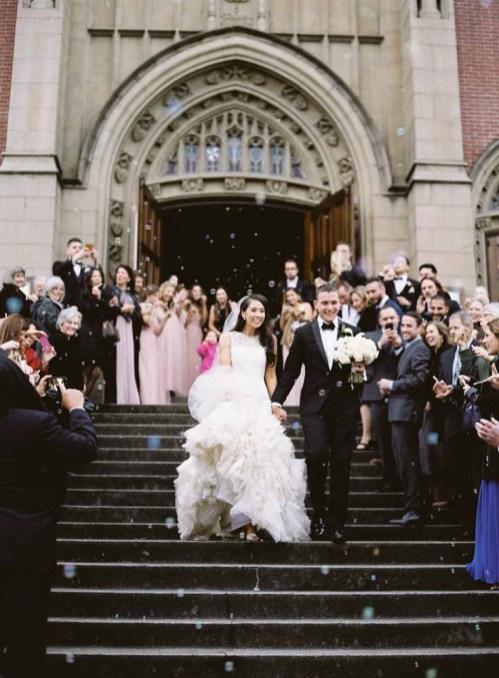 08flora-nova-design-elegant-wedding-four-seasons