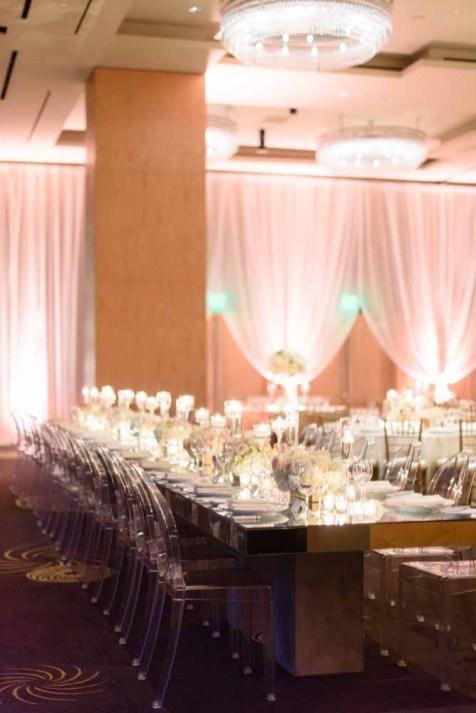 11flora-nova-design-elegant-wedding-four-seasons