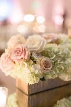 14flora-nova-design-elegant-wedding-four-seasons