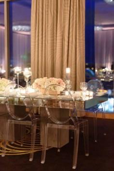 15flora-nova-design-elegant-wedding-four-seasons