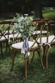 Flora Nova Design Seattle -Romantic DeLille Cellars Wedding