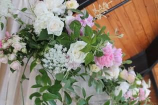 Photo Jun 30-6