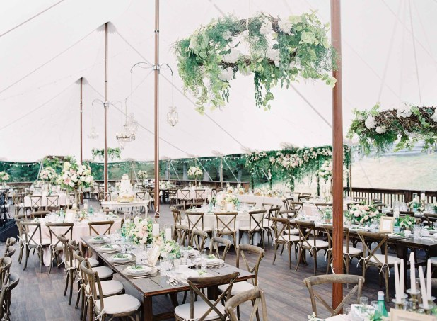 31Flora-Nova-Design-gorgeous-NW-tent-wedding