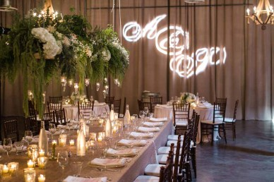 34Flora-Nova-Design-Foundry-Seattle-wedding