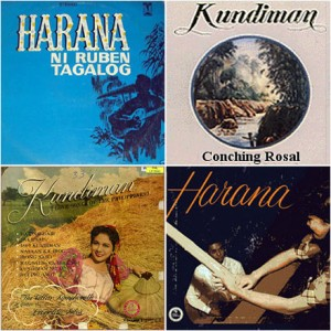 ano ang venn diagram tagalog seven wire trailer plug the difference between harana and kundiman guitarist florante or