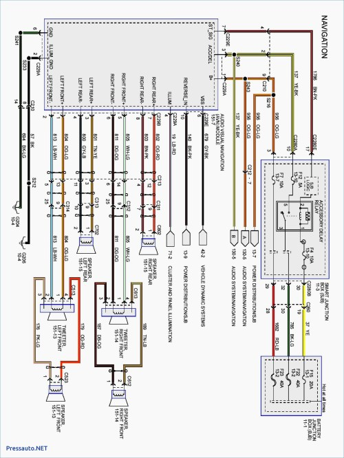 small resolution of 2007 mustang wiring diagram wiring diagram mega 2007 ford mustang alarm wiring