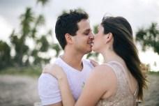 Tamara e Joao Paulo 167