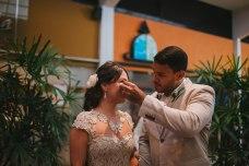 Simone&Vitor_529
