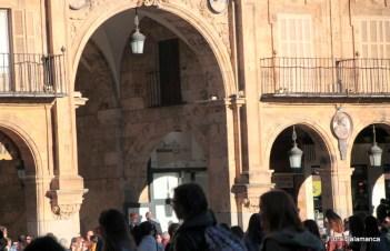 plaza mayor 5
