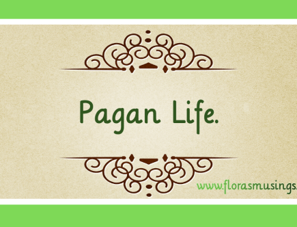 Featured Image for Pagan Life post (2)
