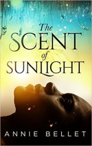 Review: The Scent of Sunlight (An Urban Fantasy Short Story) By Annie Bellet