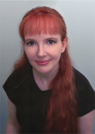 Author image of Dianne Duvall