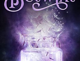 book cover for Betwix and Between book 1 - Betwixt by Darynda Jones